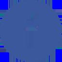 icon-facebook-circle
