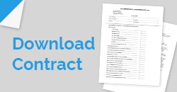 Home Inspection Contract Utah County Download