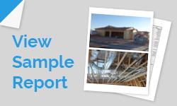 Download sample lender inspection report